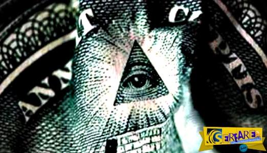 Μυστικές Οργανώσεις: Το ξεγύμνωμα της δράσης τους!