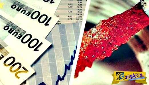 Νέες τιμές πετρελαίου: Πόσο αυξάνονται