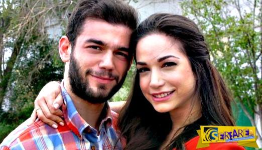 Τρελή Οικογένεια εξελίξεις: Ρίκο - Ρωξάνη καυγαδίζουν άσχημα!