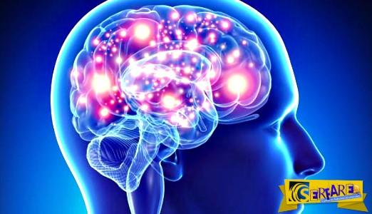 """Αν μάθεις ποια είναι η """"καλύτερη τροφή"""" για τον εγκέφαλο… θα εκπλαγείς!"""