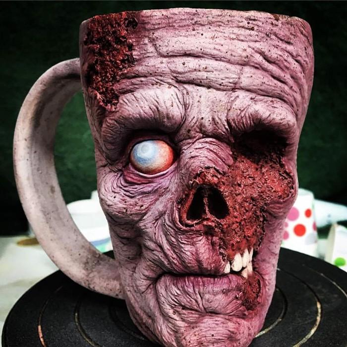 zombie-mug-pottery-slow-joe-kevin-turkey-merck-18