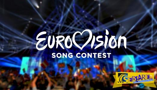Η επίσημη παρουσίαση του ελληνικού τραγουδιού για τη Eurovision!