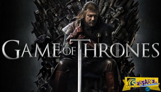 Game of thrones: Ποιες οι σοκαριστικές ηλικίες των ηρώων στα βιβλία