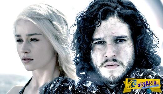 Game of Thrones: Νέο ακόμα πιο αποκαλυπτικό teaser trailer της 6ης σεζόν!