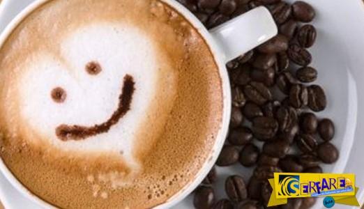 Γιατί ο καφές το πρωί κάνει κακό παρά καλό, ποιες είναι οι καλύτερες ώρες για καφέ