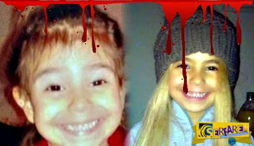 Υπόθεση μικρή Άννυ: Φρικτά μυστικά για την στυγερή δολοφονία της 4χρονης!