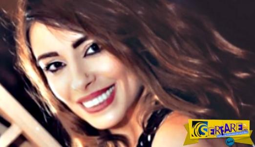 Φωτιά βάζουν οι πραγματογνώμονες της Μίνας Αρναούτη: «Δεν ξέρουμε ποιός οδηγούσε το όχημα του Παντελίδη»