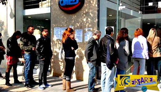 Προσλήψεις: 2.297 άνεργοι στα hotspots με 495 ευρώ μισθό, πότε τα προγράμματα σε δήμους-τουρισμό