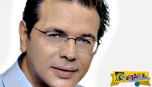 Στέφανος Χίος: Έπιασα την Τατιάνα να κάνει τσiμποuκι@ στις τουαλέτες και να πίνει κόκα! Δείτε το βίντεο ...