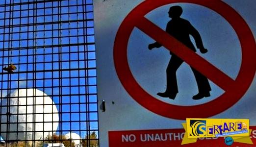 Έκλεισαν τα σύνορα: Ποια τα 5 μέρη που απαγορεύεται να πάτε