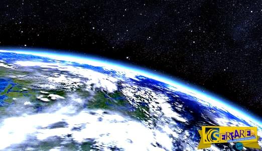 Μοναδικό! Μία δεύτερη Γη γεννιέται δίπλα μας – Τι είδαν οι αστρονόμοι;