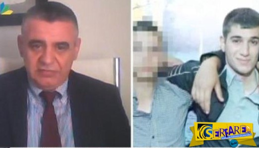 Βαγγέλης Γιακουμάκης: Ο δικηγόρος της οικογένειας απαντά στον Αλέξη Κούγια! «Απαγορεύεται όταν δίνουμε συνέντευξη…»