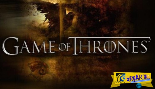 Game of Thrones: Νέο promo κυκλοφόρησε το ΗΒΟ!