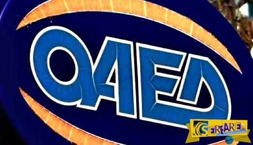ΟΑΕΔ: Μέχρι αύριο οι αιτήσεις για τις 728 νέες θέσεις εργασίας!