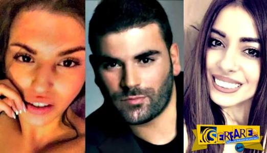 Παντελής Παντελίδης: Φρόσω Κυριάκου και Μίνα Αρναούτη ομολογούν τι έγινε στο δυστύχημα