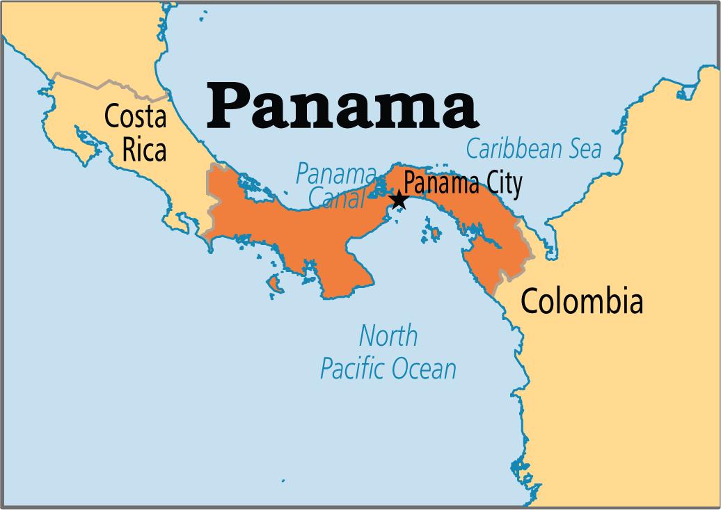 panamas3
