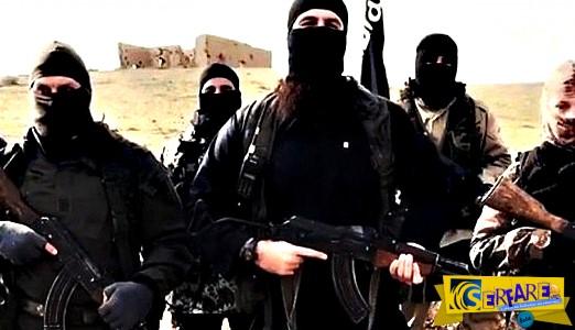 Η Ρωσία αποκαλύπτει: Η Τουρκία ο αιμοδότης του ISIS, πώς τροφοδοτεί με όπλα τους τζιχαντιστές