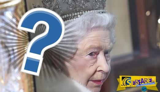 Βασίλισσα Ελισάβετ: Γιατί δεν έχει επισκεφτεί ποτέ την Ελλάδα