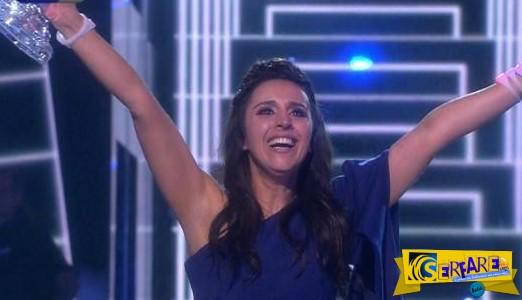 Eurovision 2016 - 61ος διαγωνισμός: Η Ουκρανία είναι η νικήτρια!