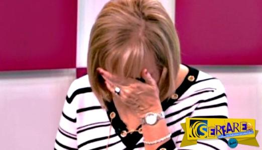 Πάμε Πακέτο: Έβαλε τα κλάματα μόλις είδε τα αδέλφια της! «Συγγνώμη που άργησα τόσο καιρό! Συγχωρέστε με»