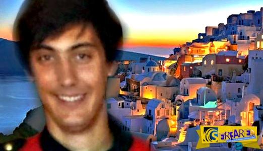 Τάκης Βαζακόπουλος, εξελίξεις: Πώς εμπλέκονται δύο νέοι ύποπτοι και ναρκωτικά