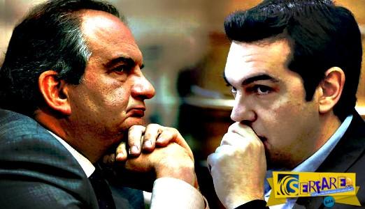 Ελλάδα 2004-2016: Πώς οι ξένες μυστικές υπηρεσίες με απαγωγές και δολοφονίες καθόρισαν τις πολιτικές εξελίξεις