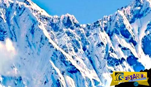 Οι Μακεδόνες που ζουν στα Ιμαλάια σε υψόμετρο 2.200 μέτρων!