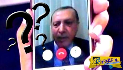 Πραξικόπημα - Τουρκία: Γιατί κάποιοι λένε οτι το σχεδίασε ο Ερντογάν ...
