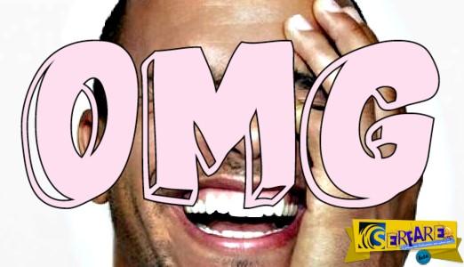 Ανεπανάληπτες στιγμές ανθρώπων που προκαλούν άφθονο γέλιο!
