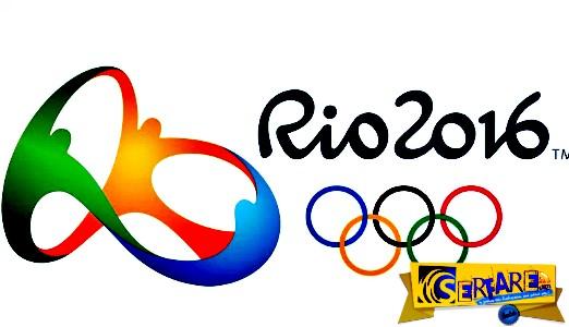 Ολυμπιακοί Αγώνες του Ρίο 2016: Ολο το πρόγραμμα της ΕΡΤ