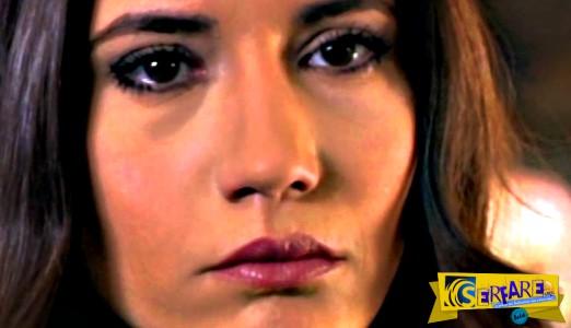 Μπρούσκο Δ' Κύκλος: Η Μελίνα δολοφόνος;