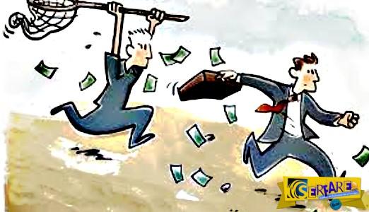 Ληξιπρόθεσμα χρέη: Όλες οι ισχύουσες ρυθμίσεις, τι γίνεται με 100 δόσεις της εφορίας!