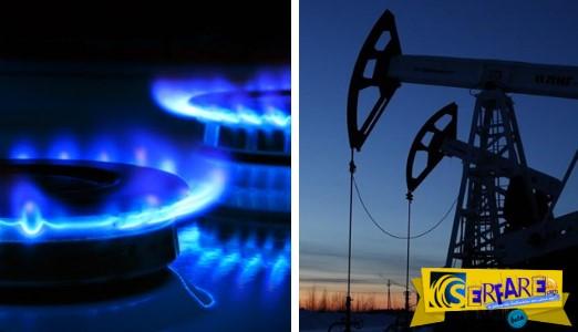Πόσο κοστίζει το φυσικό αέριο και πόσο το πετρέλαιο θέρμανσης ...