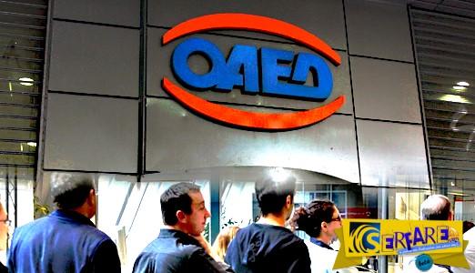 Αυτά είναι τα νέα προγράμματα ΟΑΕΔ για 23.000 ανέργους ηλικίας 29-64 ετών!
