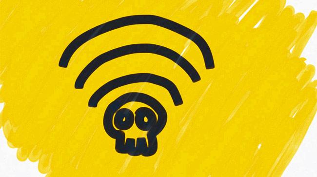 aktinovolia-wifi-1