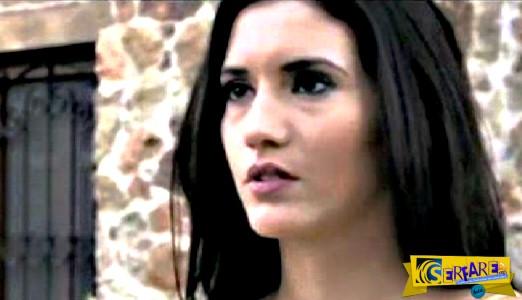 Μπρούσκο 4ος κύκλος εξελίξεις επεισόδια αντ1: Η Μελίνα αντιμέτωπη με νέους κινδύνους!