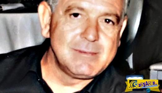 Φως στο Τούνελ: Ο δικηγόρος του αγνοούμενου επιχειρηματία αποκαλύπτει για την ημέρα εξαφάνισης!