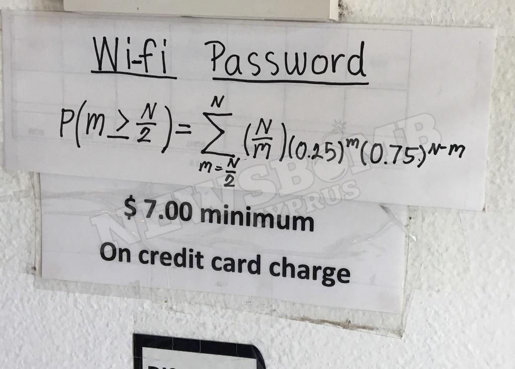 kodikos-wifi