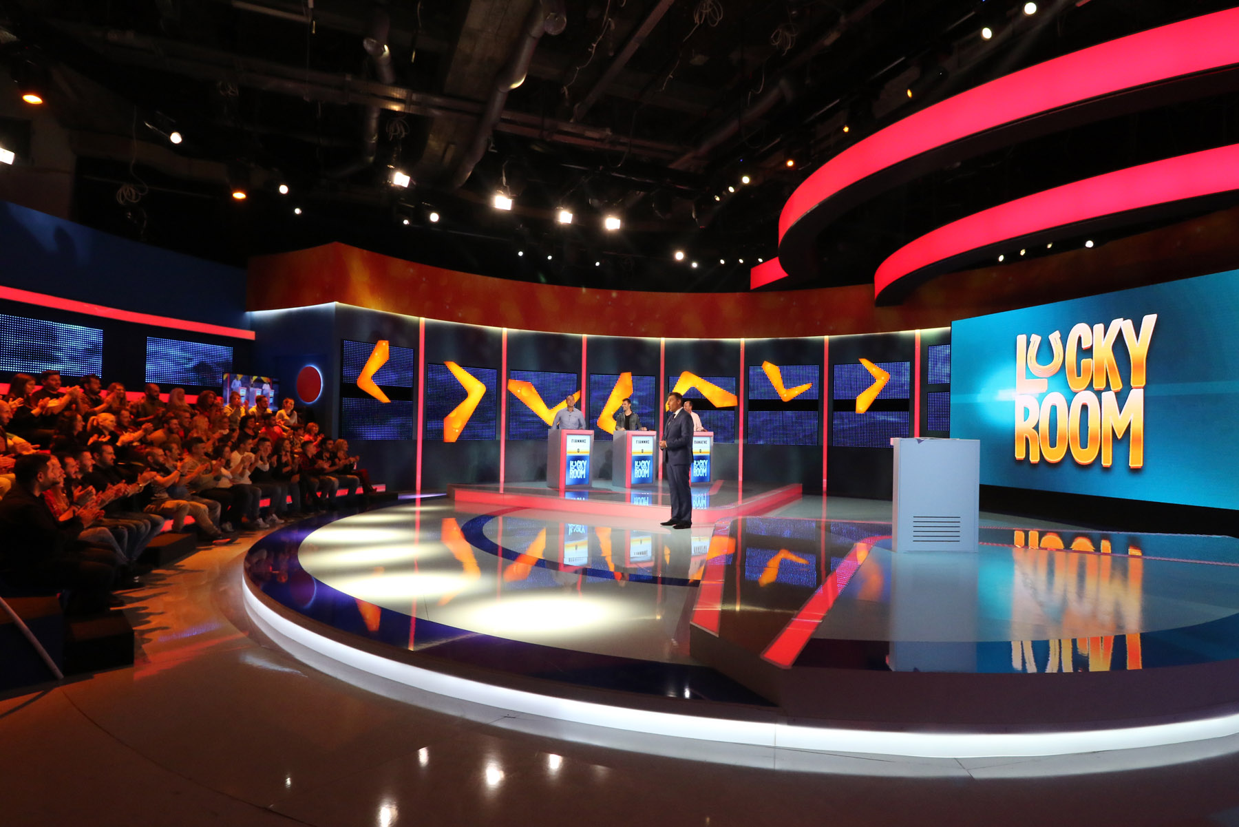 lucky-room-ant1-4