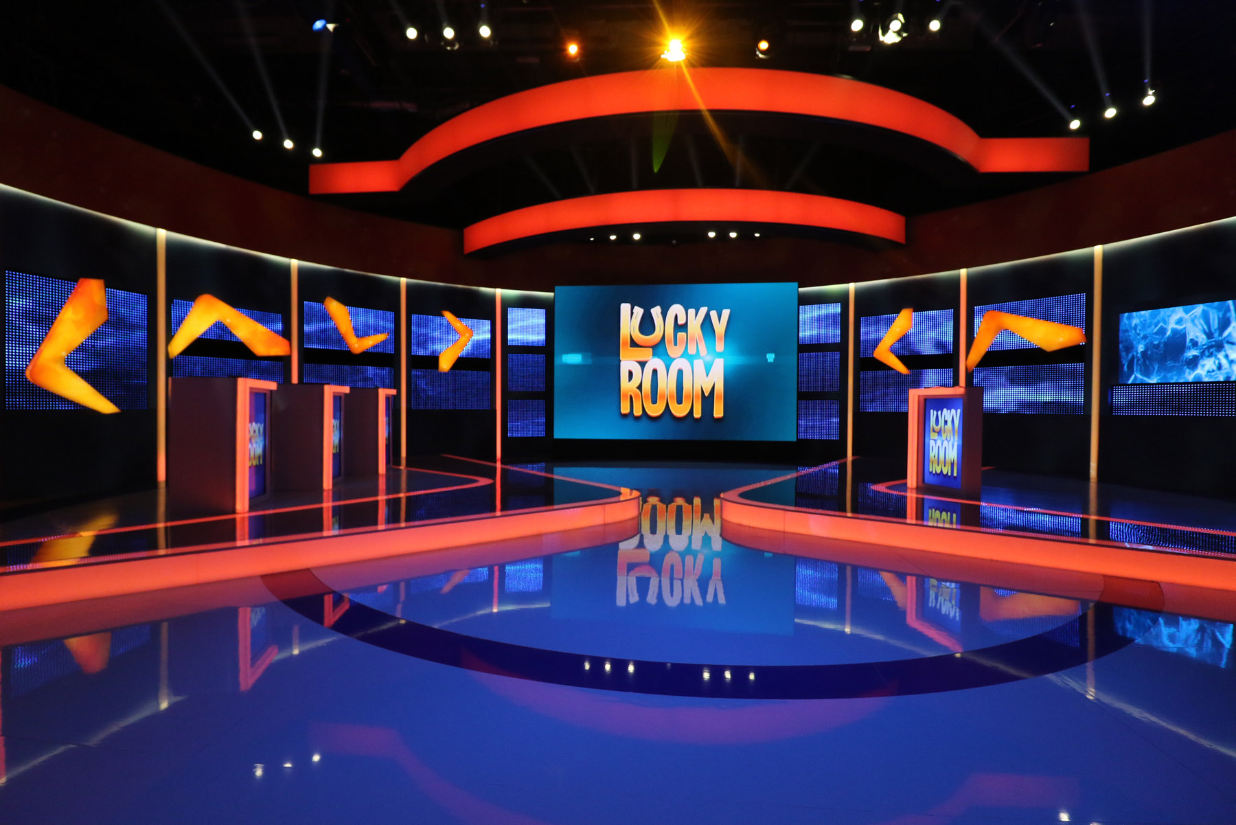 lucky-room-ant1-5