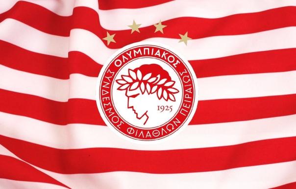 Ολυμπιακός – Παναθηναϊκός Livestreaming Olympiakos - Panathinaikos