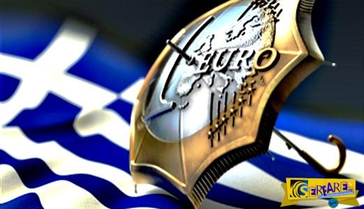 Η κρίση σε αριθμούς! Πόσα χρήματα έχασαν τα ελληνικά νοικοκυριά!