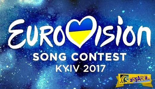 Eurovision 2017: Ποιοι είναι οι επικρατέστεροι για να εκπροσωπήσουν την Ελλάδα;