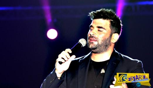 Παντελής Παντελίδης: Στη θέση του συνοδηγού ο τραγουδιστής! Στοιχεία σοκ ...