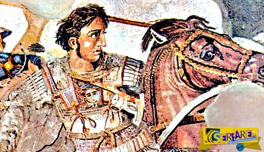 Η ελληνική ιστορία ανά τις χιλιετίες σε ένα video - Αξιόλογη προσπάθεια!