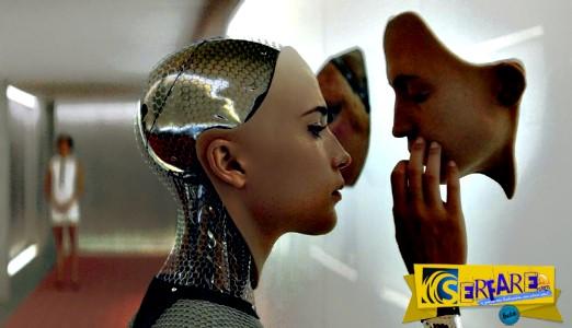 Η επέλαση των ρομπότ: Μπορούν να αντικαταστήσουν πλήρως τον άνθρωπο;