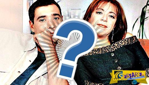 Αυτές είναι οι ορίτζιναλ εκδοχές των πιο γνωστών ελληνικών σήριαλ - Το ξέρατε;