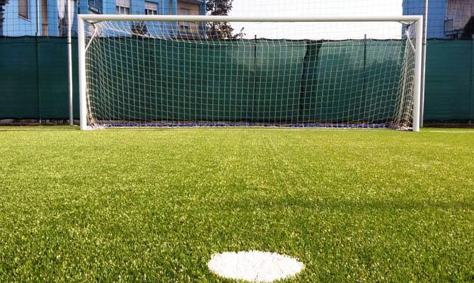 Η ιστορία του πέναλτι: Πότε και γιατί καθιερώθηκε στο ποδόσφαιρο η «εσχάτη των ποινών»