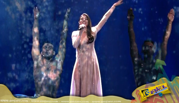 Eurovision 2017 – Τελικός: Η μάχη της Ελλάδας με την Demy και το This is Love!