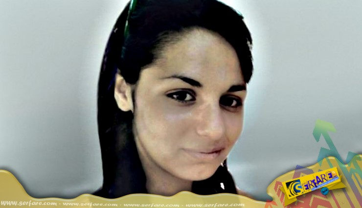 Φως στο Τούνελ: Κύκλωμα της νύχτας εξαφάνισε την Ελένη!